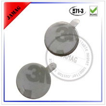JMD10H3 Double Sides 3M Self Adhesive Magnet