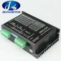 Hot selling cheap stepper motor driver cnc with low price