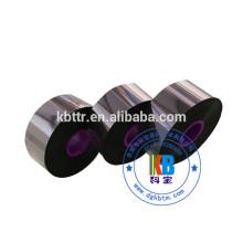 Ruban Tjet videojet pour imprimante Markem Smartdate x40 x60 compatible