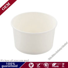 Fast Food Takeaway Bowl Packaging Custom Take out Boxes