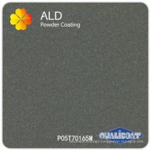 Electrostatically Epoxy Powder Coating (E30)