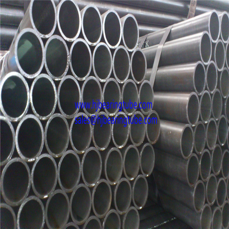 core barrel mining drill pipes