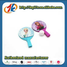 Wholesale Ping-Pong Toy Supplier Table Tennis Toy for Kids