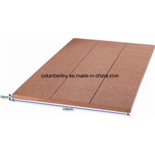 Various Kinds of WPC Wallboard From China