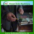 Charcoal Tablets Pressing Machine Hookah Shisha Coal Tablet Making Machine