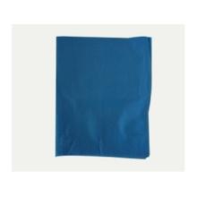 Bule Color Einweg medizinische wasserdichte Tagesdecke