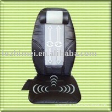 LM-803A Luxury Car Massager(CE-RoHS)