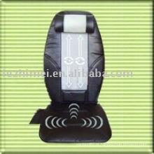 Massager(CE-RoHS) de carro de luxo LM-803A