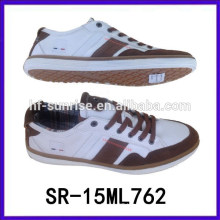 fashion men pictures of casual shoes pictures of boys shoes 2015 men causal shoes