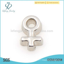 Wholesale price s925 european charms, sterling silver charms bali