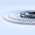 3527SMD 120led CCT Soft-LED-Streifen