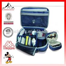 nuevo bolso médico del bolso de emergencia del diseño, bolso de herramienta de la enfermera (HCT-0004)