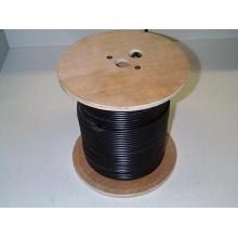 CCS / Упаковка / Rg 59 Коаксиальный кабель