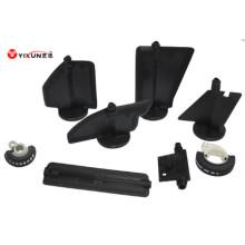Acessórios de peças automotivas de todos os tipos personalizados Molde / molde