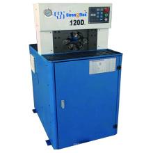 Hydraulic Hose Crimping Machine 120D