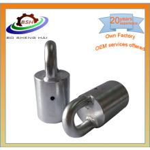 Детали для сварки деталей cnc токарные / механические детали services.jpg