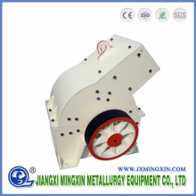 Hammer mill Crusher / Stone Crusher