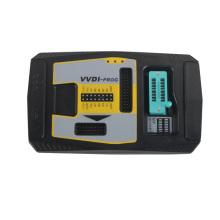 Original Xhorse VVDI PROG Programmer V4.8.4 VVDIPROG Auto Diangnostic-tool Program For BMW Support Update and Multi-languages