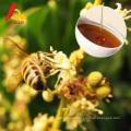 Pure longan vida de prateleira de mel 24 meses