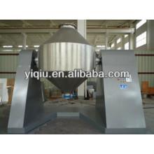 mezcladores de alimentos industriales con manfacturing profesional