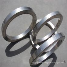 ASTM/AISI/JIS/SUS 201 301 304 316 430 Stainless Steel Strip