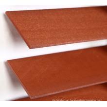 Wood Blinds 50mm Basswood Venetian Blind Components