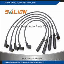 Câble d'allumage / allumage pour Suzuki Swift 33700-80040