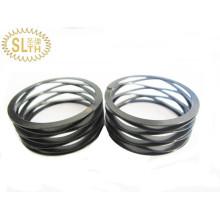 Slth-Ws-00 Resorte de acero inoxidable para la industria