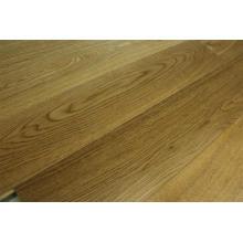 Ab Grade Long Plank Oak Engineered Classic Parquet Suelo de madera