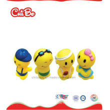 Spielzeug (ZH-PFT012)