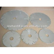 diamond multi tool blades