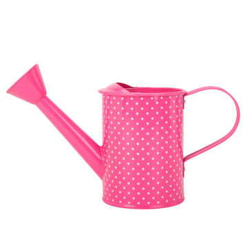 Amazon Kids Watering Can Water Pot 정원 도구