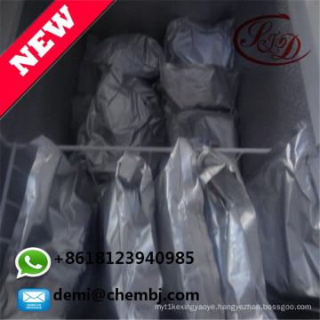 C18h22o2 Estra-4, 9-Diene-3, 17-Dione (Methyldienedione) with Safe Shipment