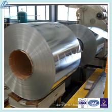 3003 3004 3103 3105 Aluminum/Aluminium Coil (HO H24 H112)