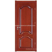 Tür des festen Holzes (JKD-ML8022) vom KKD für Holz Innentür Design