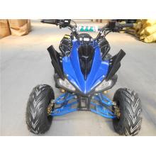 Утверждение CE 110cc ATV Quad Et-ATV018 4 Stroke с воздушным охлаждением Mini Quad Mini ATV 110-125cc