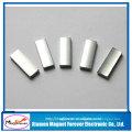 Neodymium Round Magnet
