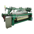 Oiling pump, automatic oil for dobby rapier loom weaving machine