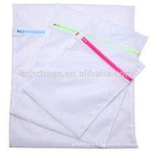 стиральная мешки,прачечная мешки, защитить Ваше прекрасное и дорогое белье HCM0003