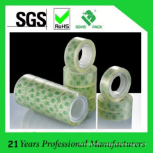 Small Paper Core Stationery Tape
