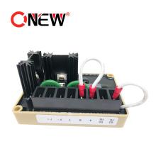 in Stock 30kVA Diesel Generator Marathon Adjustable Automatic Voltage Regulator Stabilizer Impeccable Genuine AVR Se350