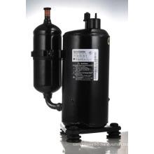R22 220V/50Hz 3HP 24000 BTU LG A/C Compressors Qp407PAA