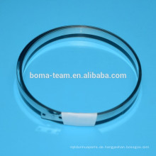 Für HP Z6100 HP91 60 Zoll Q6652-60148 Encoder Strip