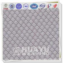Warp Knitting Air Mesh Car Seat Upholstery Fabrics