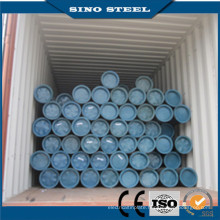 ASTM A106 Gr. B API 5L Carbon Steel Seamless Pipe