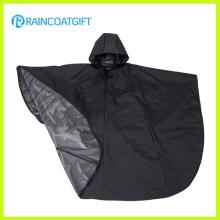 Light Weight Durable Fashion Waterproof Polyester Rain Ponchos