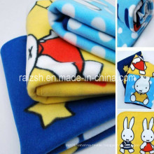 Fleece Blankets, Anti-Pilling Polar Fleece Blankets Promotional Gifts