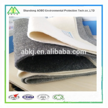 New products hot customized pressed wool felt