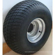Высокое качество бескамерной Терф колесо 20X8.00-8
